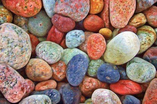 stones-167089__340